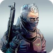 [Google Play Store] Slaughter 2: Prison Assault