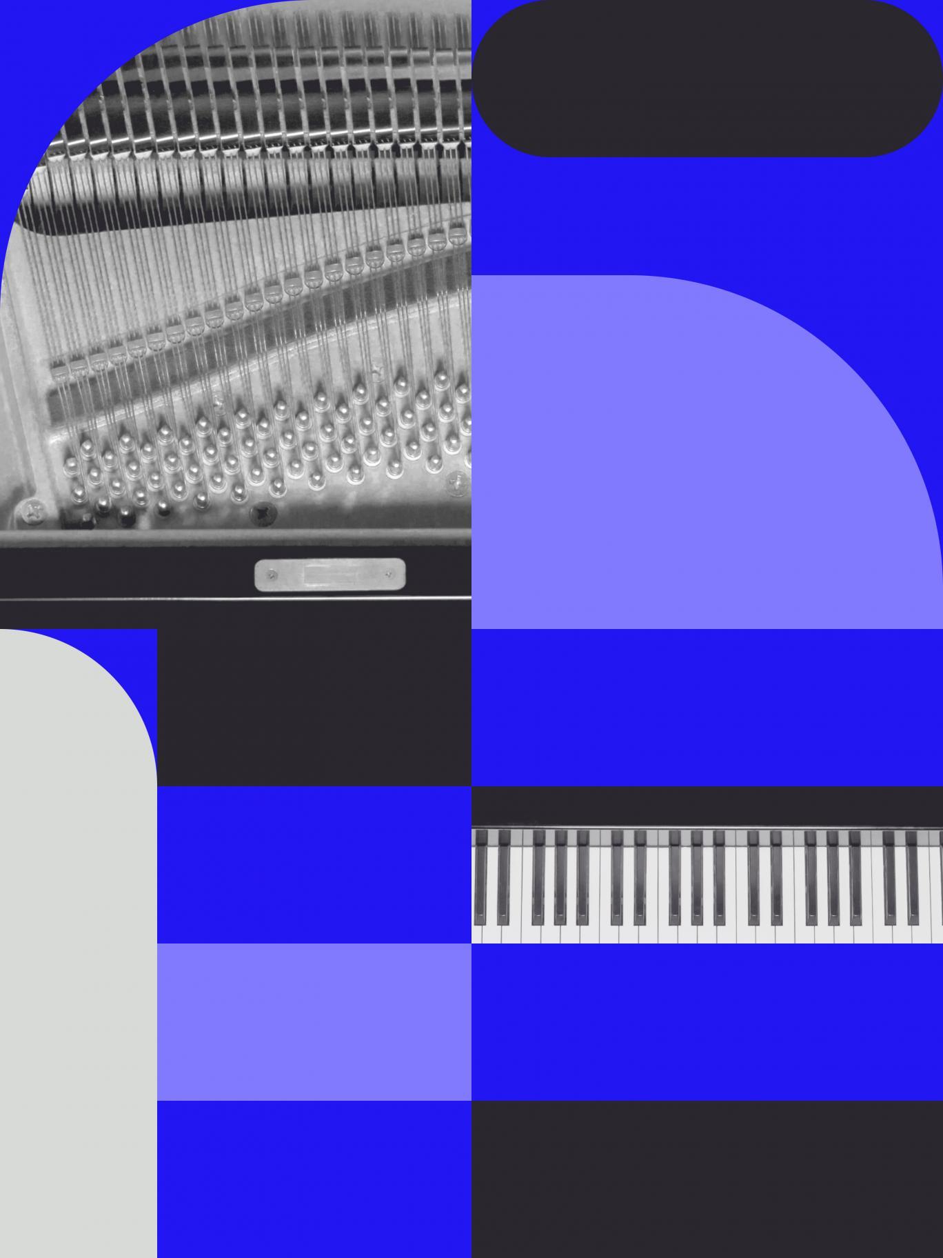 (VST Plugin) VSTi Sineplayer kostenlos,hier : derzeit Grandpiano,Percussion und Strings for free.