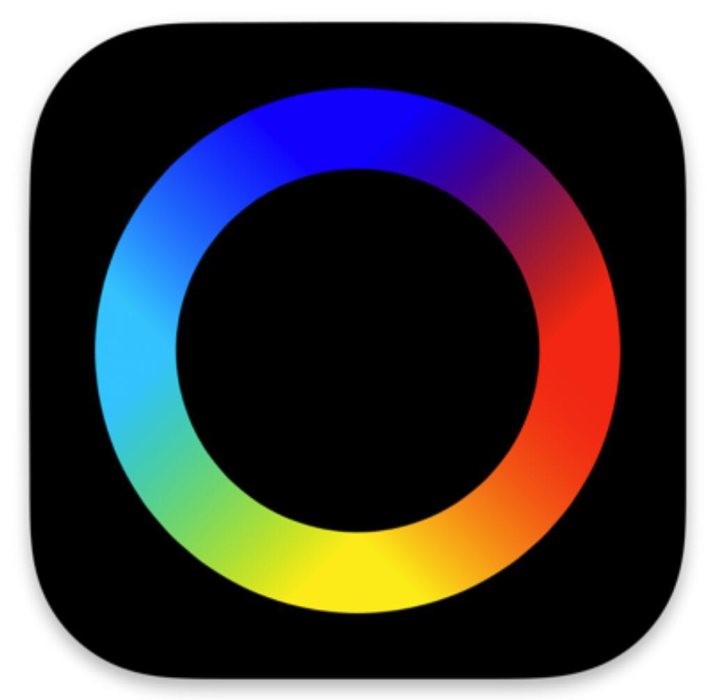 "[iOS, Apple Watch, Mac] swipe - ""Themes"" In-App-Kauf kostenlos"