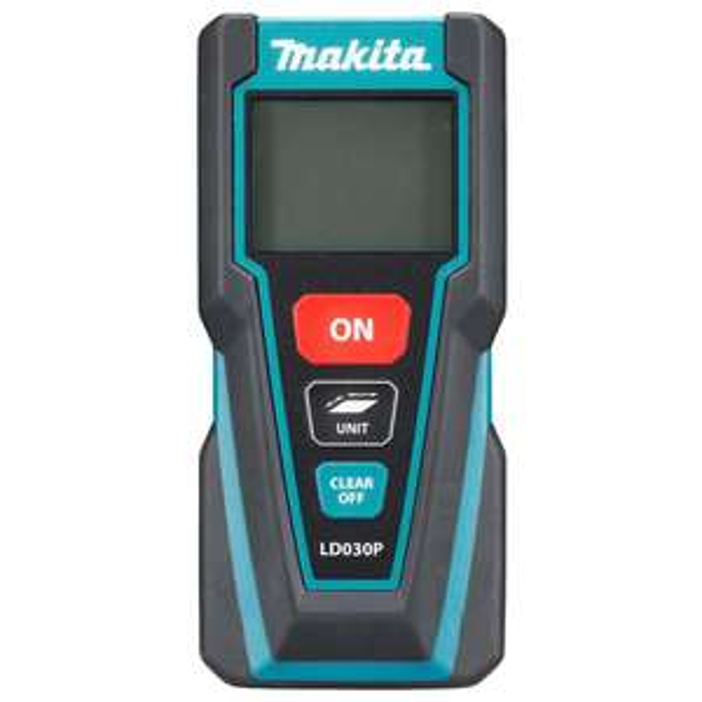 Makita Ld030p Lasermessgerät