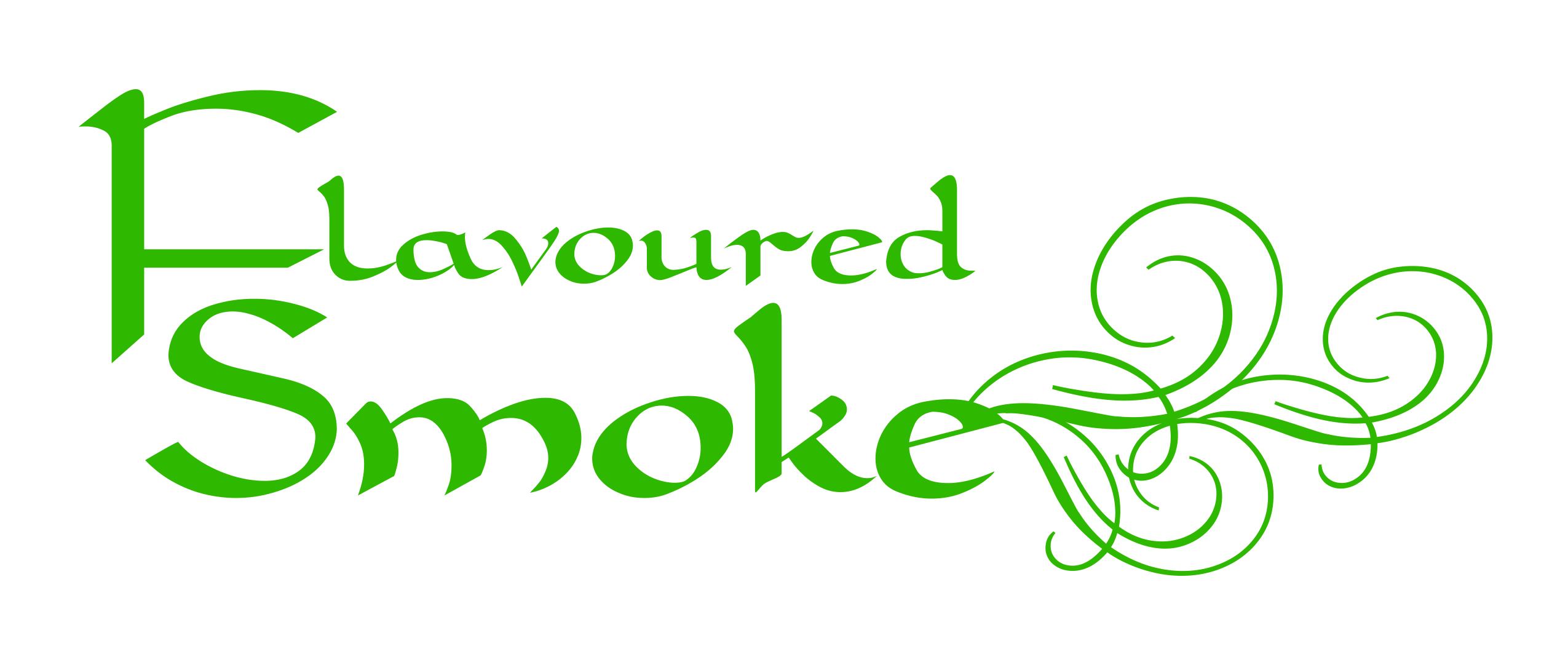 Räumungsverkauf bei Flavoured-Smoke