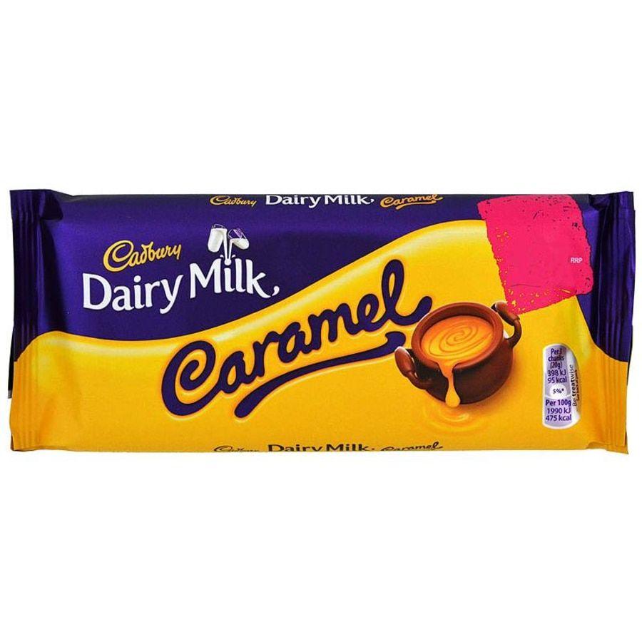 [Kaufland Do - Sa] Cadbury Dairy Milk Schokolade mit Scoondo Cashback für effektiv 1,22€ (5x pro Acc möglich)