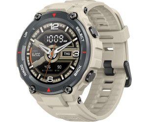 AMAZFIT T-Rex, Smartwatch, 78 mm + 123 mm, Rex Khaki 69,90€ & Honor MagicWatch 2 42mm 99,90€ [Saturn]