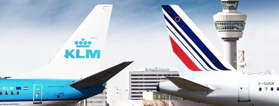 Flüge: Dubai/VAE Hin und Rückflug mit KLM od. Air France (bis November) von Deutschland ab 282€ exkl. Gepäck, 362€ inkl. Gepäck