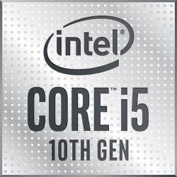 Intel Core i5-10400F tray 2.9 GHz 6 Core