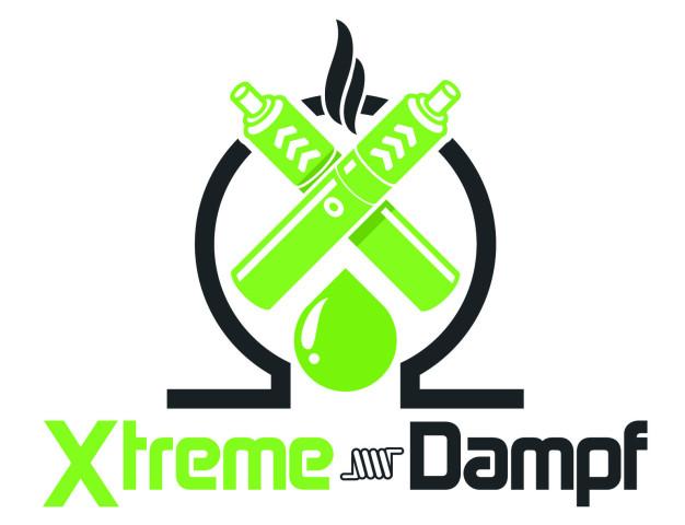 xtreme-dampf mit bis über 60% auf ausgewähltes