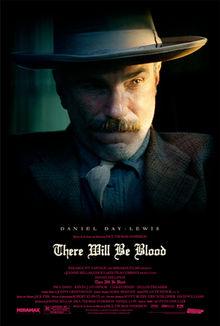"""There Will Be Blood"" im Stream auf arte.tv"