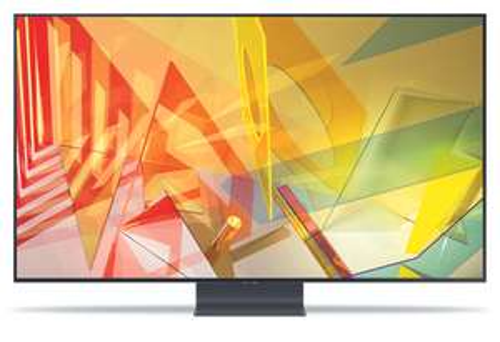 Samsung GQ75Q95T QLED TV Bestpreis? (Abzug - Shoop 2% + 350€ Cashback effektiv 2053 Euro)