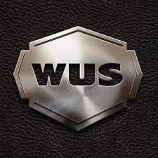 World's Ultimate Strongman 1-Jahr Abonnement bei coresports.tv KOSTENLOS