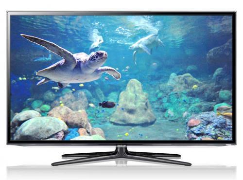 Samsung UE40ES6300 bei Ebay
