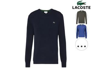 Lacoste Pullover | Herren