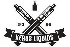 Keros Liquids im Sale mit über 70%