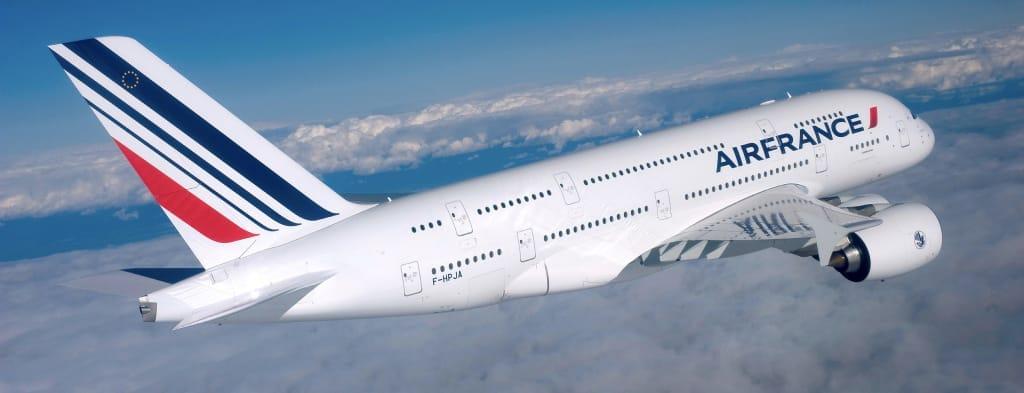 Flüge: Mittelamerika Hin und Rückflug mit KLM od. AirFrance (bis November) von Deutschland ab 411€ exkl. Gepäck, 491€ inkl. Gepäck