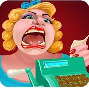[Google Play Store] Cashier of Grocery Shop | Keine Werbung, keine IAP