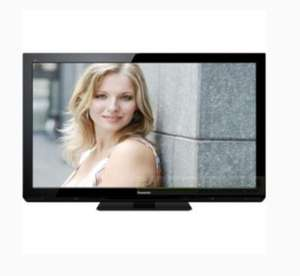 "24"" LCD TV von Panasonic TXL24C3E"