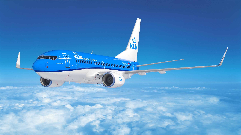 Flug / Flüge: Cancun Mexiko Hin und Rückflug mit KLM (bis April 22) von Deutschland ab 304€ exkl. Gepäck, 404€ inkl. Gepäck