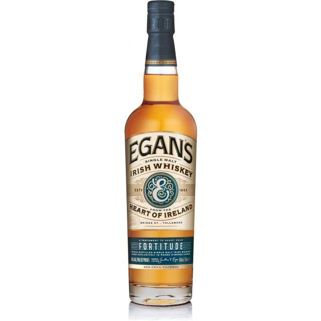 [ Urban Drinks ] Egan´s Whiskey Sammeldeal / 3 Variationen / -5% Gutschein möglich + kostenloser Versand ab 75€