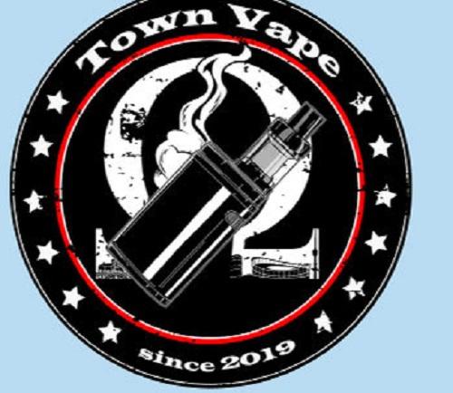 Townvape bis zu 70% auf ausgewählte Aromen