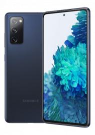 Samsung Galaxy S20 FE (128GB) mit Otelo Allnet-Flat Go (5GB LTE) für 153,99€ Zuzahlung & mtl. 14,99€ [Vodafone-Netz]