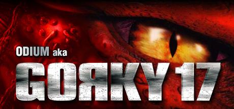 Gorky 17 (Steam) für 1 Cent