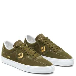 Converse CONS Louie Lopez Pro Low Top (Gr. 35-47,5)