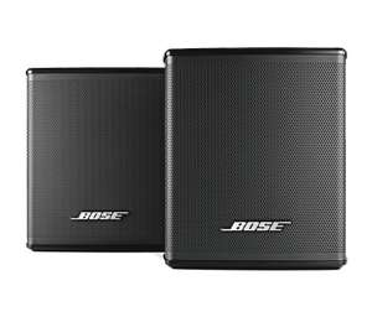 Bose Surround Speaker 300/500/700 generalüberholt