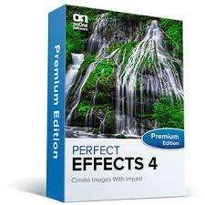 Perfect Effects 4 Premium Edition - FULL - Free