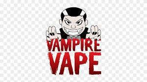 Vampire Vape 20% auf Alles