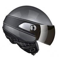 HUGO BOSS Motorradhelm, verschiedene Farben 199,00€ zzgl. Versand