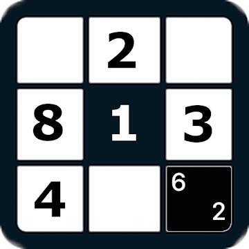 [Google Playstore] Classic Sudoku PRO (keine Werbung)