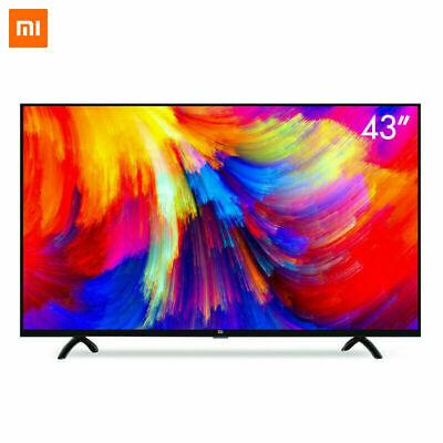 Xiaomi Mi Smart TV 4S 43 Zoll LED-TV 4K
