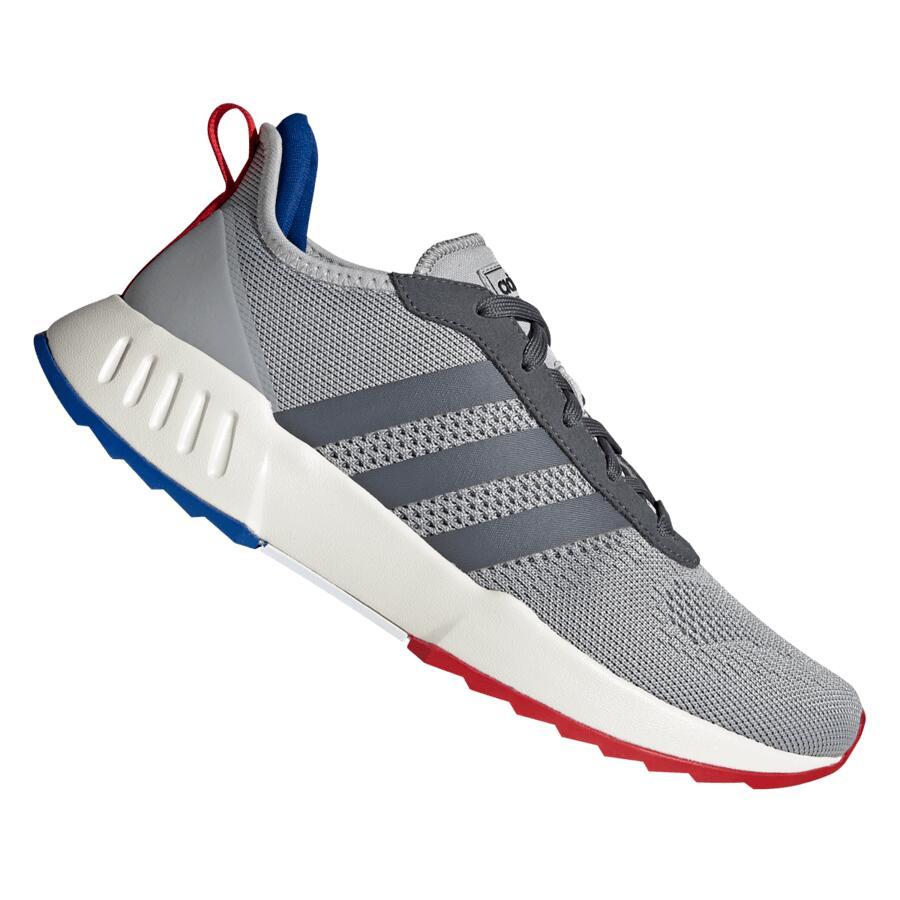 adidas Sneaker Phosphere in Weiß oder Grau