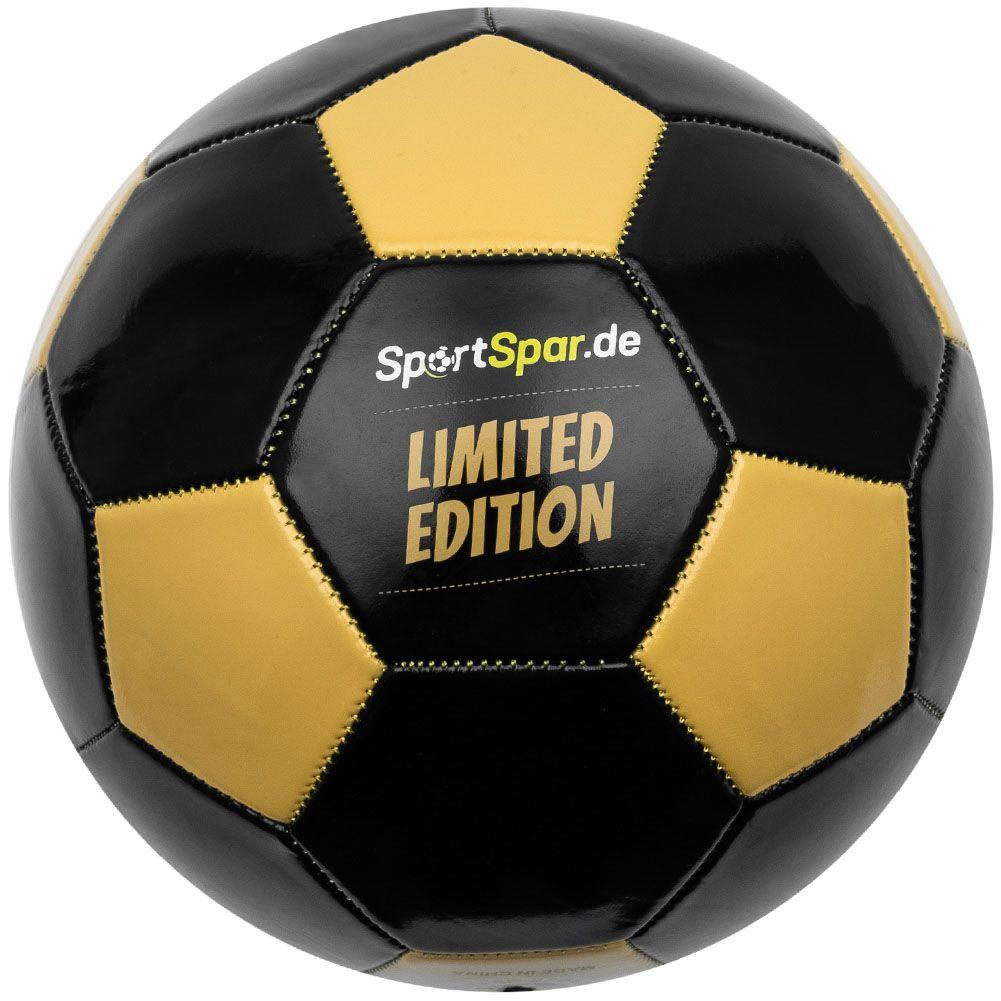 Fusball Limited Edition 10 Jahre