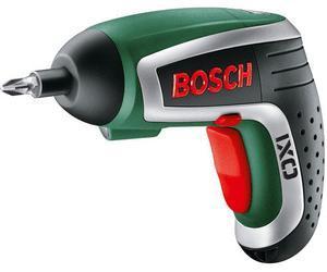Bosch IXO IV für 29,04€ mit Neukunden Gutschein @ Otto Online