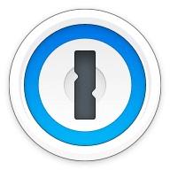 1Password Passwort Manager EU Server 6 Monate gratis