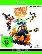 [lokal Stadthagen] Rocket ArenaMythic Edition (Xbox One)