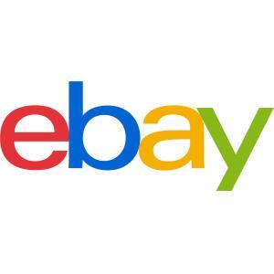 TopCashback: 5% Cashback bei eBay (max. 50€ Cashback pro Transaktion)