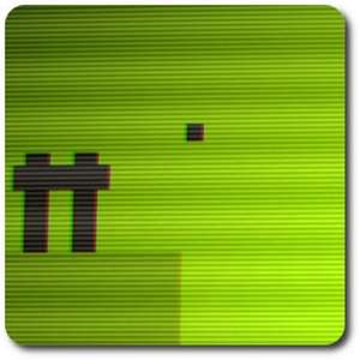 [Google Playstore] Retro Pixel - Hardcore platformer
