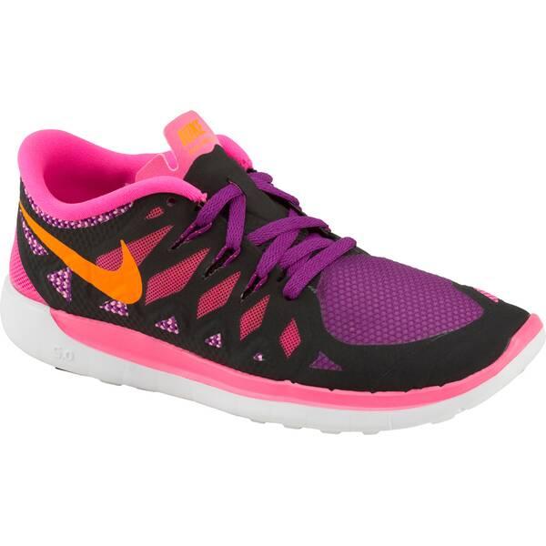 Nike Free 5.0 (2014) Kinderschuhe (36 - 38 1/2)