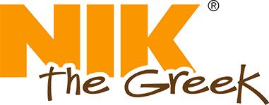 5 Euro Rabatt auf griechische Spezialitäten bei NIK the Greek MBW 40€