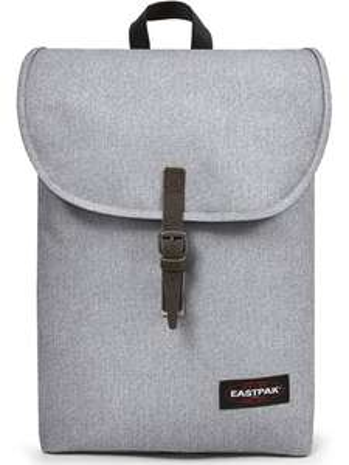 [Limango] Eastpak Authentic Ciera Rucksack 42 cm - sunday grey