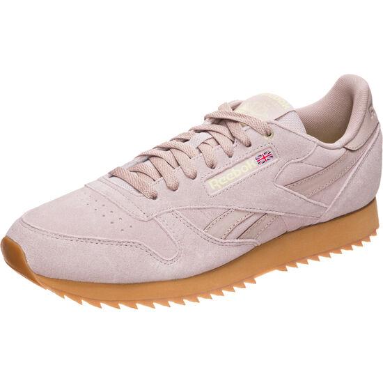 Reebok Classic Classic Leather MU Sneaker für 29,99€ +4,95€ Versand (Gr. 36,5 - 47)