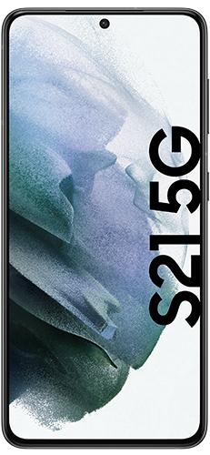 Samsung Galaxy S21 (128GB) mit Vodafone Smart L+ (15GB / 20GB LTE) für 4,95€ ZZ & mtl. 34,91€ od. o2 Free M Boost (40GB LTE)