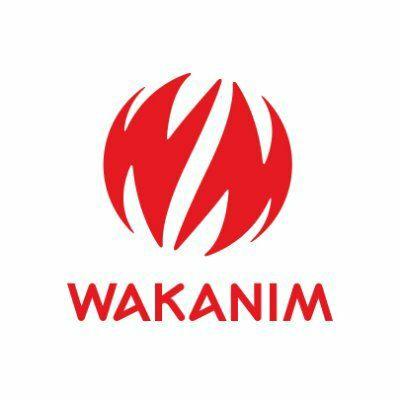 [Neukunde] Wakanim Kostenlos für 90 Tage (via App PS4)