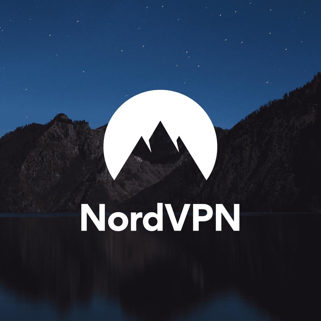 Nord VPN 2 Jahre für 2,97€ / Monat abzgl. 60 % Cashback + 1 Monat, 1 Jahr oder 2 Jahre Abonnementzeit oben drauf