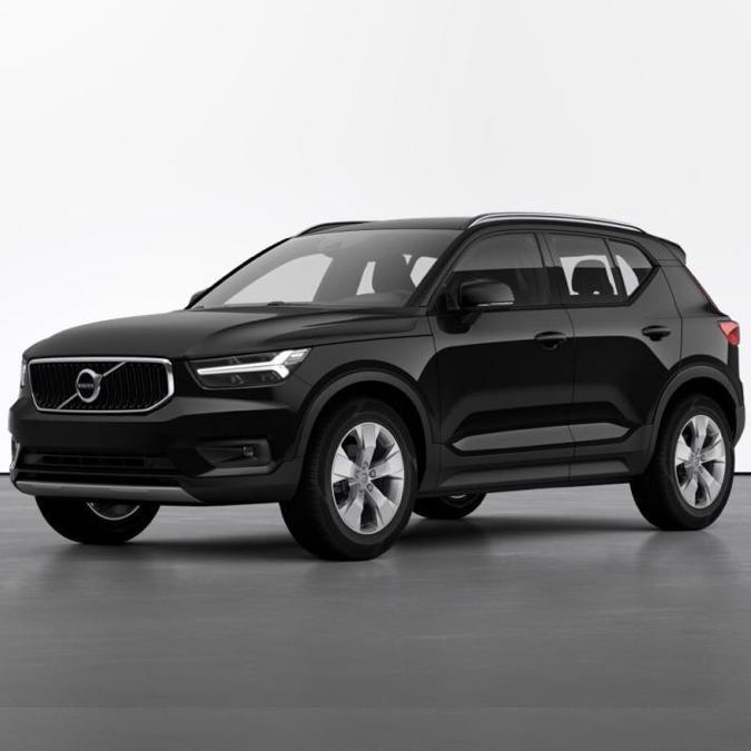[Privatleasing] Volvo XC40 T2 Momentum Pro (129 PS) mtl. 173,54€ + 890€ ÜF (eff. mtl. 211€), LF 0,48, GF 0,58, 24 Monate