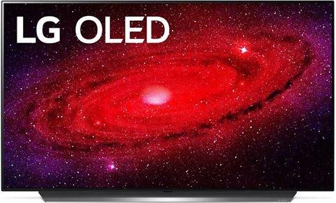 LG OLED65CX9LA für 1699€ (Abholung) bzw. 1738,90€ (Lieferung)