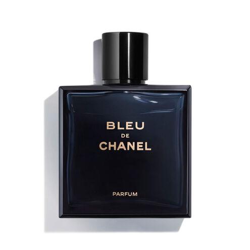 Bleu de Chanel Parfüm 150ml