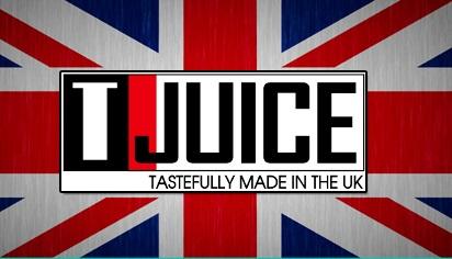 T-Juice 25% auf Alles!