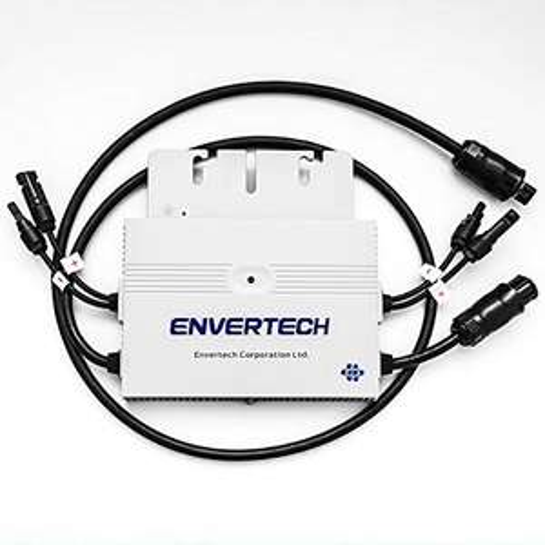 Billiger EVT560 Mikrowechselrichter auf Amazon